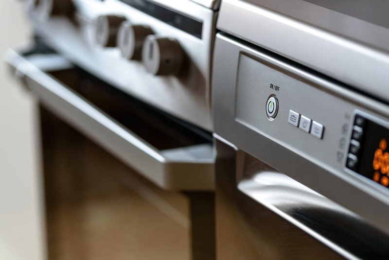 image - What Qualities Should You Look for in a Reliable Appliance