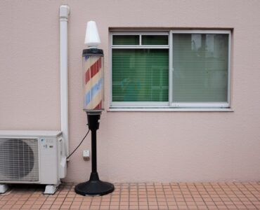 Featured image - Why Is Your Air Conditioner Not Blowing Cold Air
