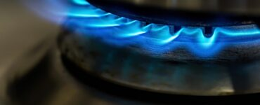 Featured image - Alternate Energy - 5 Benefits of Using Propane as a Source of Fuel