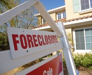 Featured image - Things to Know Before Purchasing a Foreclosed House in Dallas