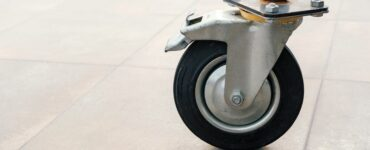 Featured image - How to Choose Furniture Moving Casters for Your Move