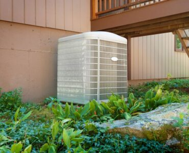 Featured image - Heat Pump Maintenance Tips