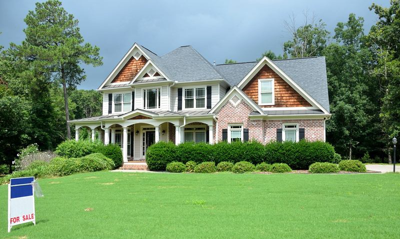 image - Will You Save Money with a Home Buyer's Protection Plan