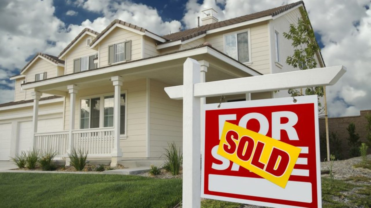 Selling House Fast – A Cash Alternative to a Realtor