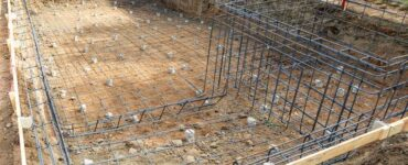 Featured image - How Long Does it Take to Build a Pool for Your House