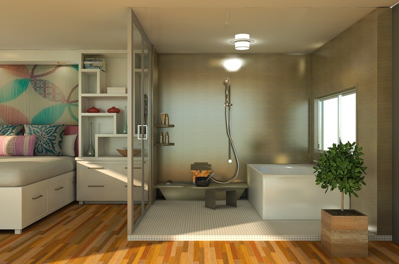 image - How to Make Your Bathroom Eco-Friendly