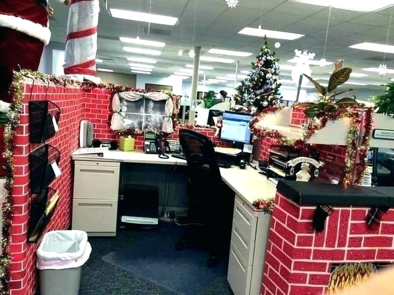 image - How to Prepare Your Office for the Christmas Holidays
