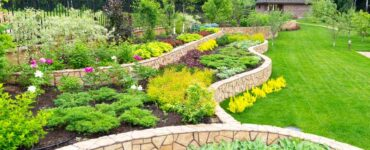 Featured image - 5 Resources You Can Use When You Need Landscaping Help