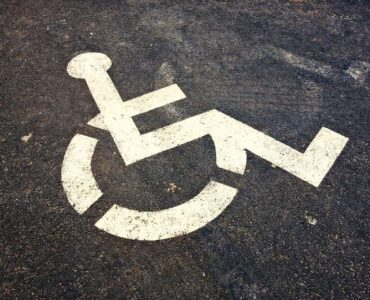 Featured image - 5 Ways to Make Your Home Handicap Accessible