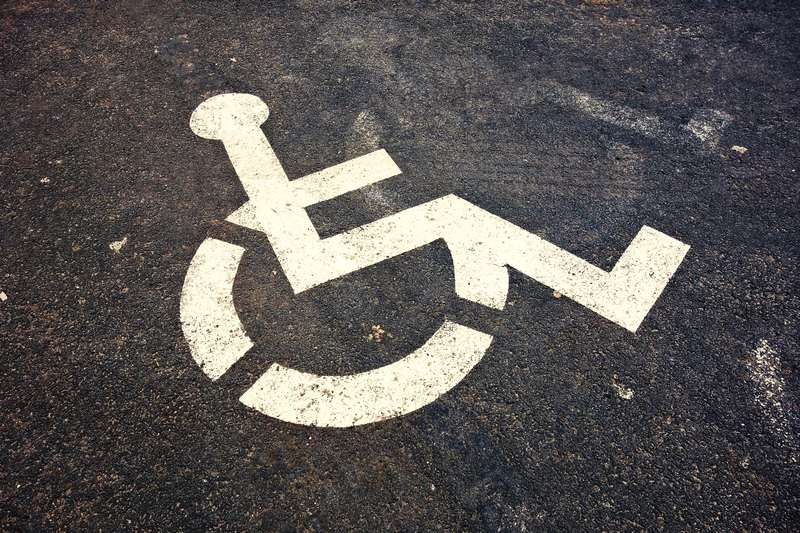 image - 5 Ways to Make Your Home Handicap Accessible