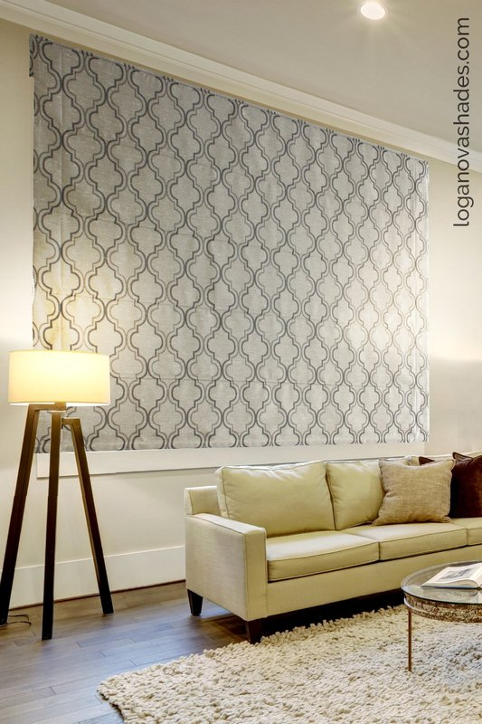 image - Neutral Contemporary Shades