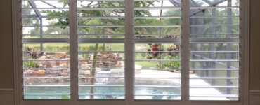 Featured image - How Much Do Plantation Shutters Cost in Australia