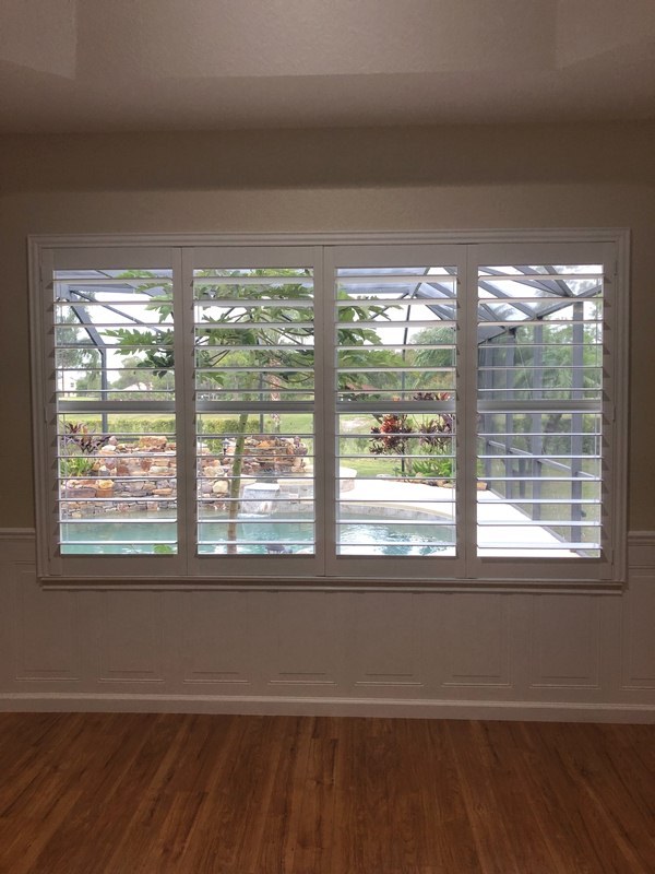 image - How Much Do Plantation Shutters Cost in Australia