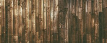 Featured image - Different Ways on How to Finish Reclaimed Wood
