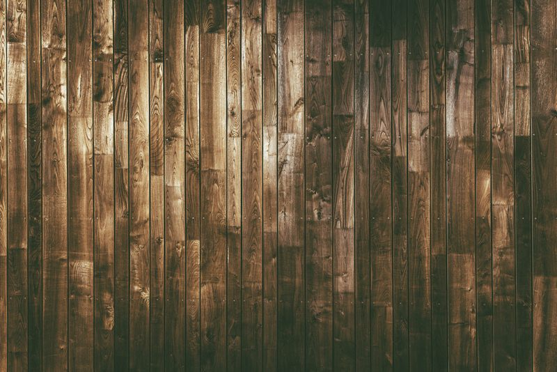 image - Different Ways on How to Finish Reclaimed Wood