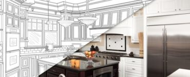 Featured image - Renovating Your Home - Follow This Remodeling Plan to Stay Sane