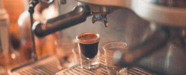 Featured image - Some of the Best Coffee Equipment for Home Use