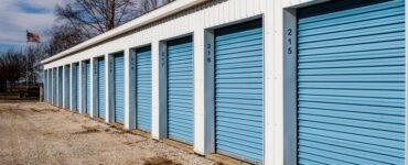 Featured image - 11 Must-Know Storage Unit Renting Tips for First-Timers