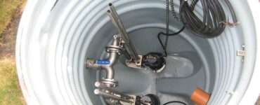Featured image - Benefits of Having Extra Sump Pump with Guide of Sump Pump Equipment