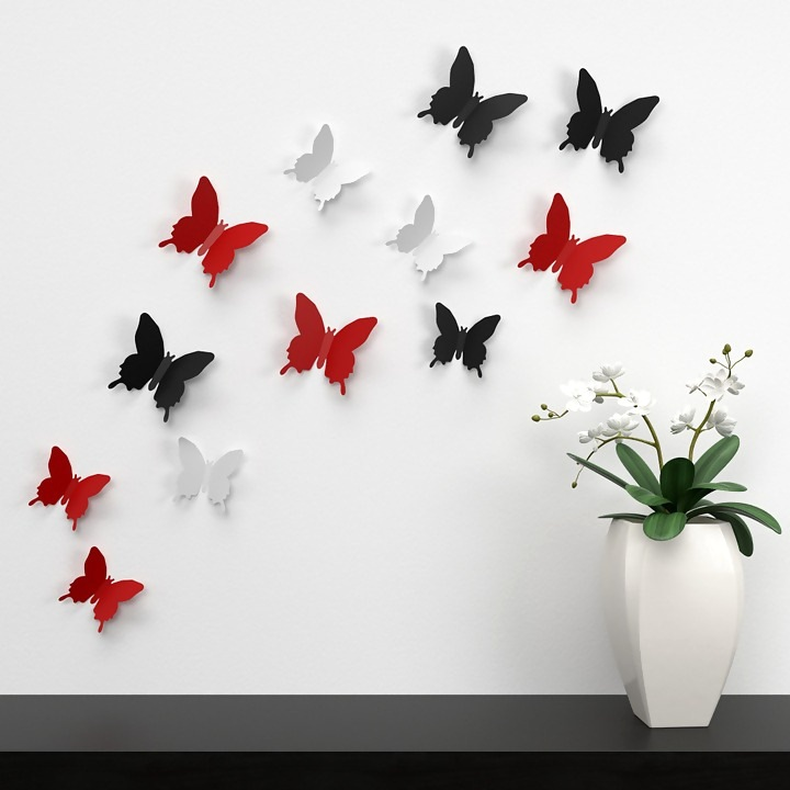 image - Wall Decal