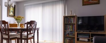Featured image - 5 Reasons Window Treatments Add Value to Your Home