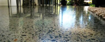 Featured image - How to Install Honed Concrete