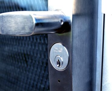 Featured image - Everything You Need to Know About Your Local Locksmith
