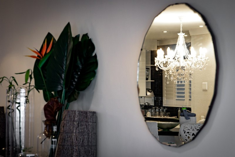 image - How to Use Mirrors to Create a Beautiful Space at Home or Work