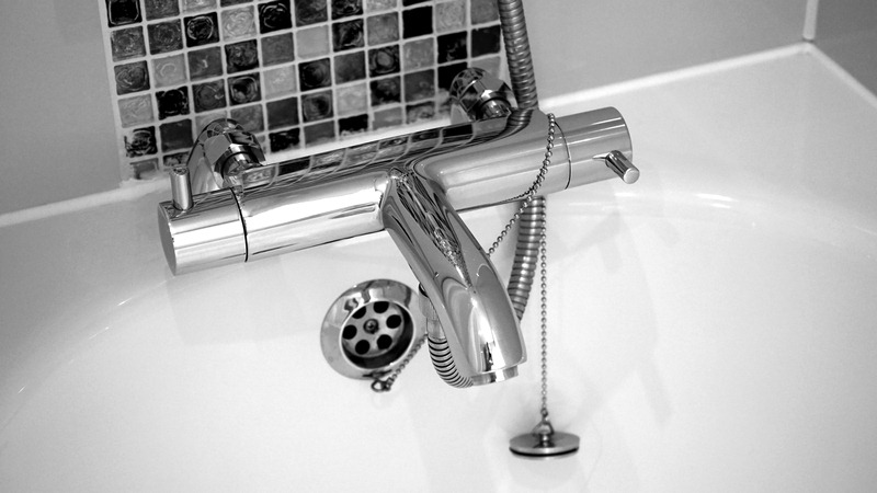 image - 3 Key Signs Your Bathroom Needs New Plumbing
