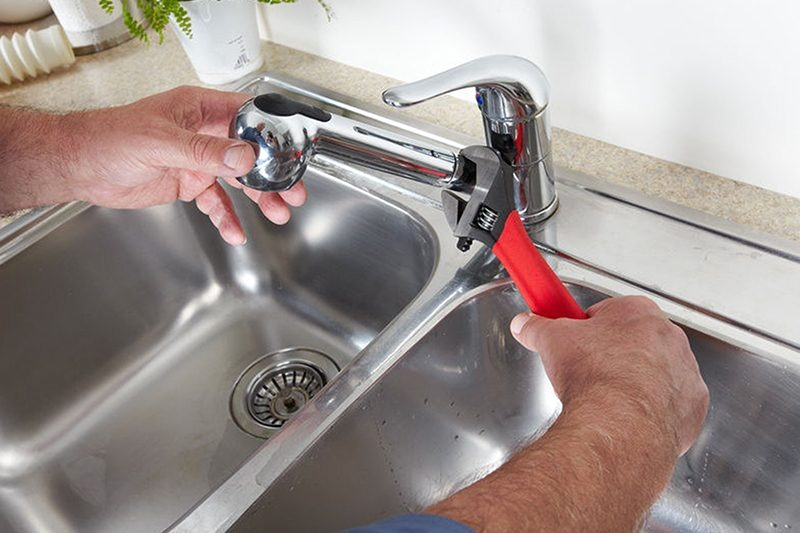 image - 5 Best Plumbers in Fairfax Station That You Should Hire