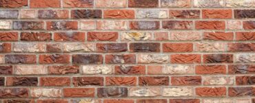 Featured image - 5 Ideas to Help You Choose the Best Stone for House Exterior Design