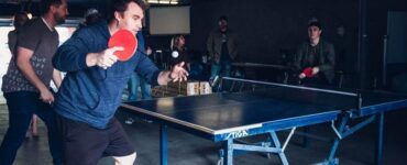 Featured image - Importance of Indoor Games in Your Daily Life