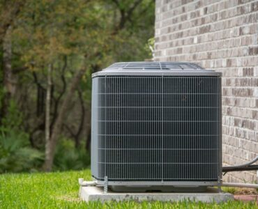 Featured image - The Benefits of Installing a HVAC System in the Home