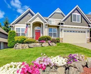 Featured image - How Much Is Landscaping Helpful to Increase Property Value