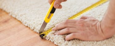 Featured image - How to Install Carpet in Your Home: The Only Guide You Will Need