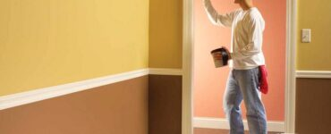 Featured image - The Best Painting Tips from Thornton CO Painters