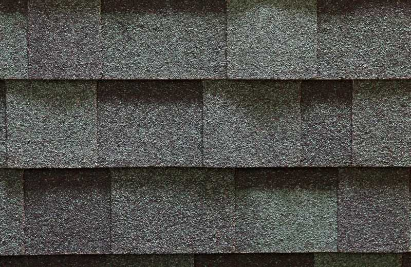 image - Roof Shingles