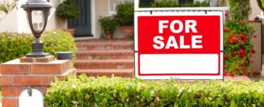 Featured image - Selling Your Home - 5 Real Estate Tips and Tricks