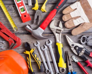 Featured image - The 10 Best Tools That'll Help You With All DIY Projects