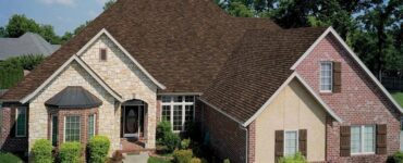Featured image - The Importance of Roofing Materials and Roof Shingles Maintenance