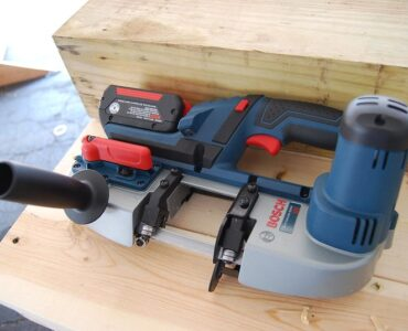 Featured image - Things You Can Do with an Oscillating Tool