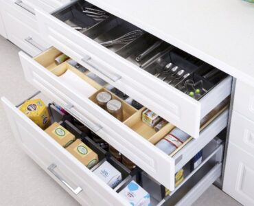 Featured image - No More Clutter - 6 Tool Storing and Organization Tips Every Homeowner Should Read
