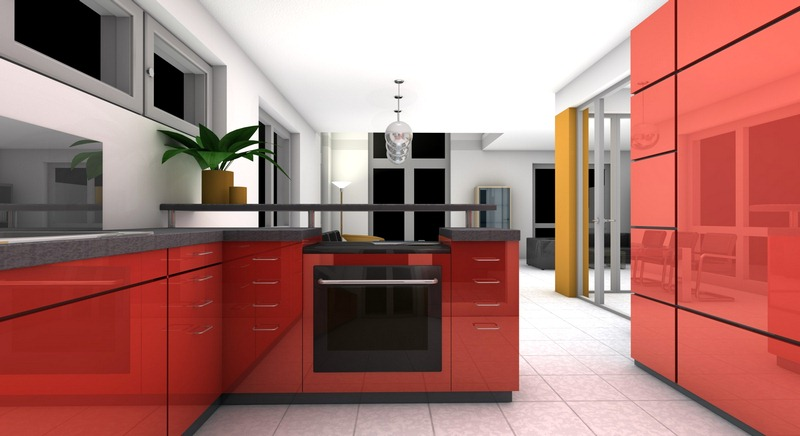 image - What is Architectural Visualization - The Important things to Know