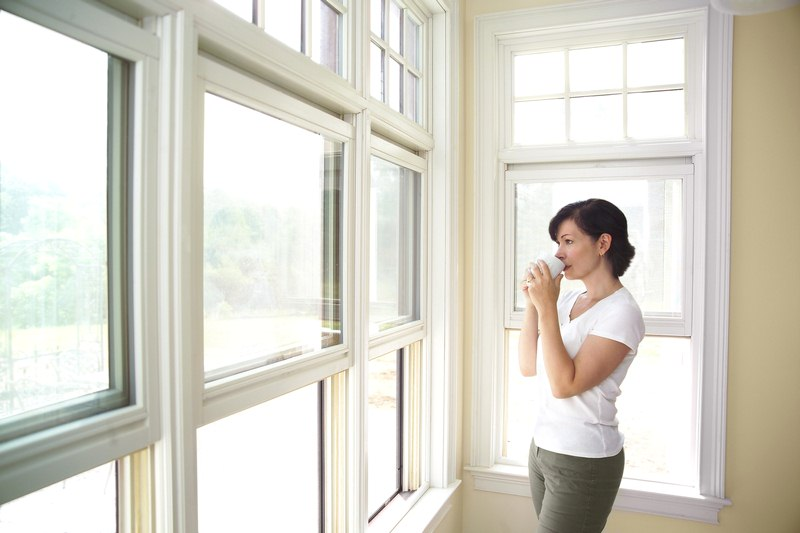 image - A Window Buying Guide for Homeowners