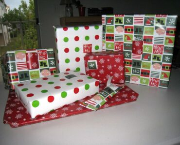Featured image - Bulk Wrapping Paper Comes in 14 Reams, 12 Reams, And Full Reams