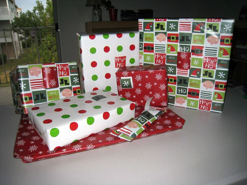 image - Bulk Wrapping Paper Comes in 14 Reams, 12 Reams, And Full Reams
