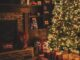 Featured image - 5 Decorating Tips to Make Your House Stand Out this Christmas