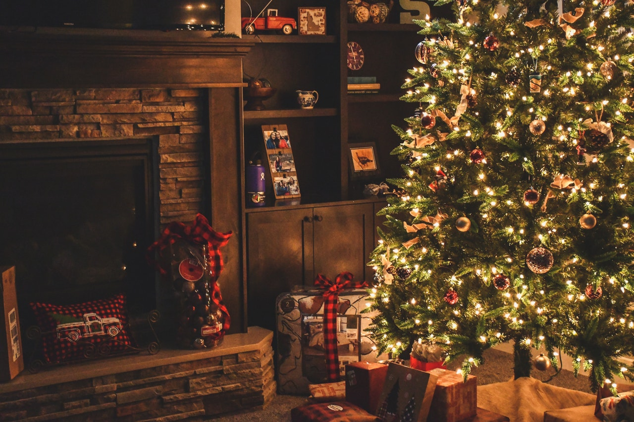 image - 5 Decorating Tips to Make Your House Stand Out this Christmas
