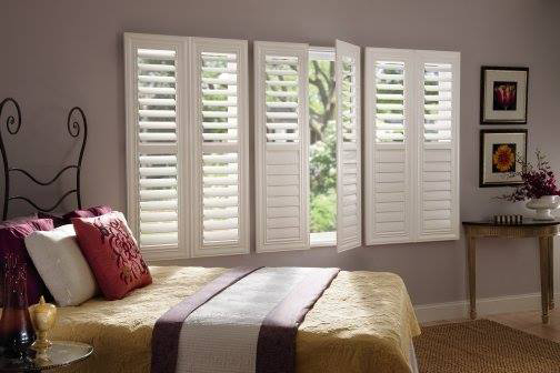 image - 5 Things You Should Know Before Installing Shutter Blinds