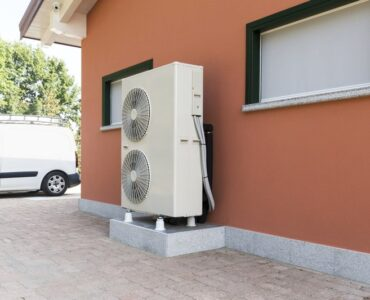 Featured image - Heat Pump vs Furnace - Which Is the Best Way to Heat Your Home